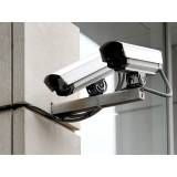 Curso de instalações de câmeras melhores preços no Jardim Naufal