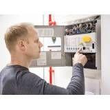 Curso de instalador elétrico com preços acessíveis no Conjunto Residencial Vanguarda