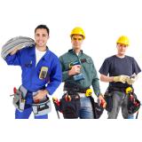 Curso de instalador elétrico com valores baixos na Vila Carolina