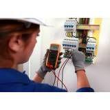 Curso de instalador elétrico com valores baixos no Conjunto Residencial Ingai