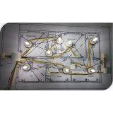 Curso de instalador elétrico preço baixo na CECAP