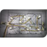 Curso de instalador elétrico preço baixo no Campo da Água Branca