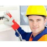 Curso de instalador elétrico preços acessíveis na Tanque Grande