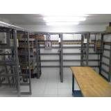 Curso de instalador elétrico preços na Vila Natália