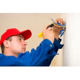 Curso de instalador elétrico valor baixo em Pinheiros