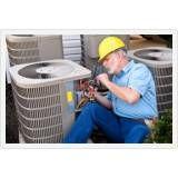 Curso Instalação de Ar Condicionado com menores preços no Jardim Celeste