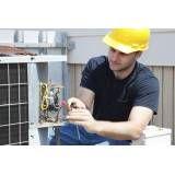 Curso Instalação de Ar Condicionado menor preço no Jardim Dias