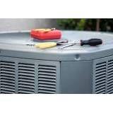 Curso Instalação de Ar Condicionado menor valor na Vila Moinho Velho