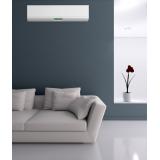 Curso Instalação de Ar Condicionado onde achar em Jaçanã