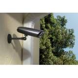 Curso instalação de câmeras menor preço na Barra Funda