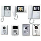 Curso para instalação de alarme preços baixos na Vila Clara
