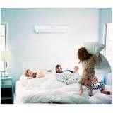 Curso para instalação de ar condicionado com valores acessíveis no Jardim Novo Jaú