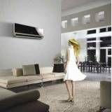 Curso para instalação de ar condicionado menor preço no Jardim Butantã