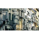 Curso para instalação de ar condicionado valores acessíveis na Sé