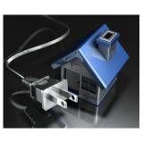 Curso para instalador elétrico com preços acessíveis no Conjunto Encosta Norte