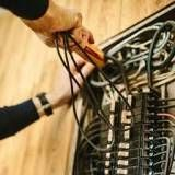 Curso para instalador elétrico com valores baixos em Rolinópolis