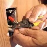 Curso para instalador elétrico melhores valores na Vila Salvador Romeu