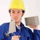 Curso profissionalizante de pedreiro menor valor na Vila Regina