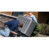 Cursos de instalação de ar condicionado melhor valor no Jardim Maracanã