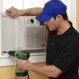 Cursos de instalação de ar condicionado menores valores no Sítio Tapera