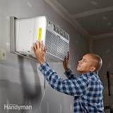 Cursos de instalação de ar condicionado preços na Vila Moraes