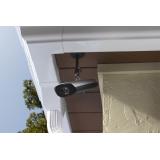 Cursos de instalações de câmeras menores preços Chácara Inglesa