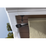 Cursos de instalações de câmeras menores preços na Vila Alpina