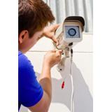 Cursos de instalações de câmeras valor no Jardim Boa Vista