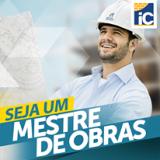 Cursos de mestres de obras na Vila São Francisco
