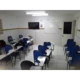 Cursos de mestres de obras preço acessível na Vila Carrão