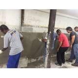 Cursos de mestres de obras preço baixo na Vila Araci