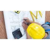 Cursos de mestres de obras valor baixo na Cidade D'Abril