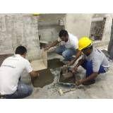Cursos de pedreiros melhores valores na Vila Clementino