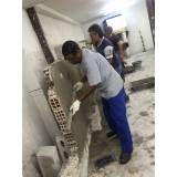 Cursos de pedreiros valor baixo no Jardim Hilton Santos