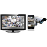 Cursos instalação de câmeras preço na Vila Libanesa