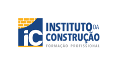 Curso de Mestre de Obra Presencial - INSTITUTO DA CONSTRUÇÃO