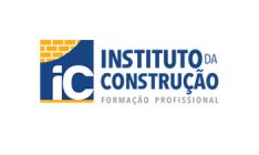 Curso para Azulejista Valor Baixo na Vila Olinda - Curso para Azulejista - INSTITUTO DA CONSTRUÇÃO